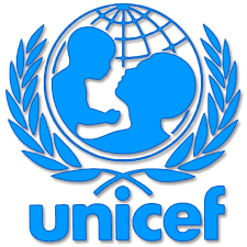 /UserFiles/Articoli/varie/unicef.png