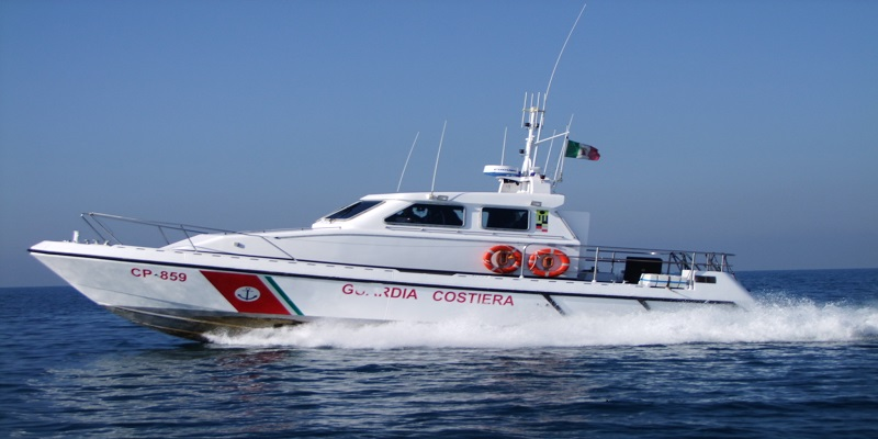https://www.radiovenere.net:443/UserFiles/Articoli/forze_dell-ordine/guardiacostiera