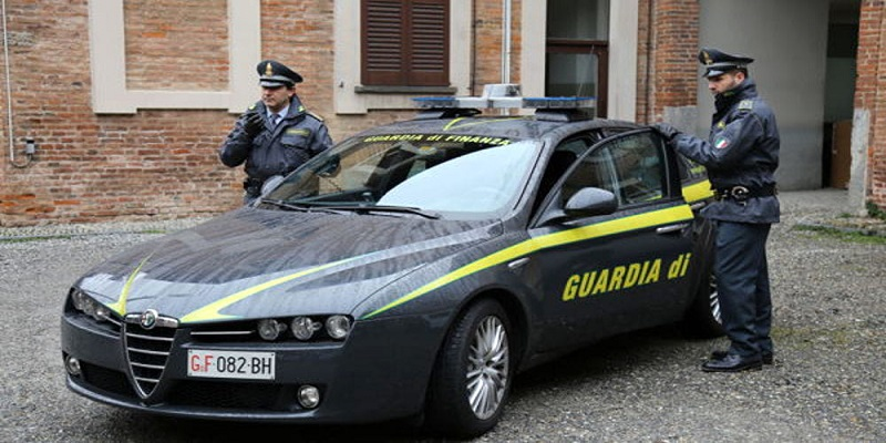 https://www.radiovenere.net:443/UserFiles/Articoli/forze_dell-ordine/guardiadifinanza2