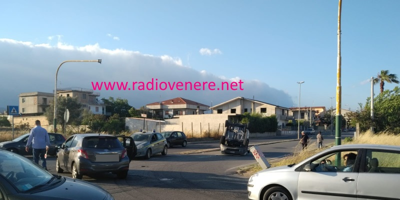 https://www.radiovenere.net:443/UserFiles/Articoli/incidenti/incidentelocri1
