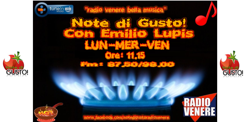 https://www.radiovenere.net:443/UserFiles/podcast/notedigustoformattatto.png